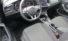 Volkswagen Jetta A7 Comfortline-7