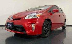 Toyota Prius-6