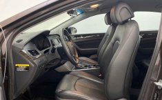 Hyundai Sonata-3