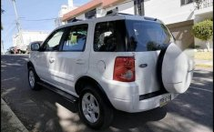 Ford ecosport 2008-4