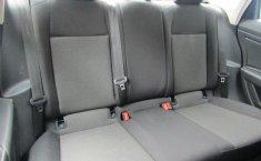 Volkswagen Jetta A7 Comfortline-2
