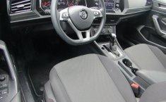 Volkswagen Jetta A7 Comfortline-1
