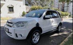 Ford ecosport 2008-3