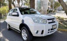Ford ecosport 2008-2