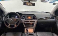 Hyundai Sonata-1
