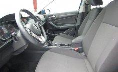 Volkswagen Jetta A7 Comfortline-0