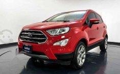 30964 - Ford Eco Sport 2019 Con Garantía At-19