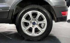 29827 - Ford Eco Sport 2019 Con Garantía Mt-16