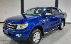 Ford Ranger Año 2015-0