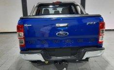 Ford Ranger Año 2015-4