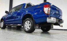Ford Ranger Año 2015-3