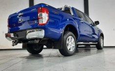 Ford Ranger Año 2015-5