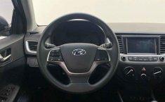 Hyundai Accent-23