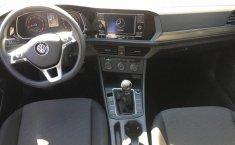 Volkswagen Jetta A7 Comfortline-11