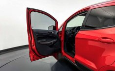 30964 - Ford Eco Sport 2019 Con Garantía At-18