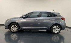 Hyundai Accent-22