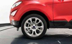 30964 - Ford Eco Sport 2019 Con Garantía At-17