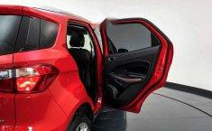 30964 - Ford Eco Sport 2019 Con Garantía At-16