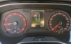 Volkswagen Jetta A7 Comfortline-9