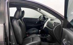 28071 - Nissan Versa 2018 Con Garantía At-15