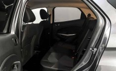 29827 - Ford Eco Sport 2019 Con Garantía Mt-15