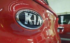 Kia Sportage-10