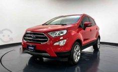 30964 - Ford Eco Sport 2019 Con Garantía At-15