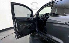 29827 - Ford Eco Sport 2019 Con Garantía Mt-13