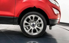 30964 - Ford Eco Sport 2019 Con Garantía At-14
