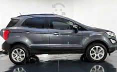 29827 - Ford Eco Sport 2019 Con Garantía Mt-12