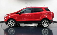 30964 - Ford Eco Sport 2019 Con Garantía At-12
