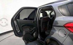 29827 - Ford Eco Sport 2019 Con Garantía Mt-10