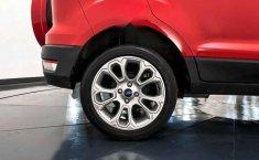 30964 - Ford Eco Sport 2019 Con Garantía At-11