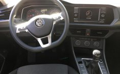 Volkswagen Jetta A7 Comfortline-4