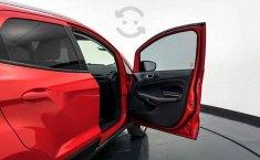 30964 - Ford Eco Sport 2019 Con Garantía At-9