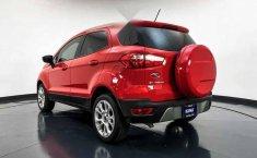 30964 - Ford Eco Sport 2019 Con Garantía At-8