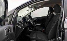 29827 - Ford Eco Sport 2019 Con Garantía Mt-8