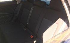 Volkswagen Jetta A7 Comfortline-3