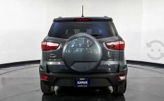 29827 - Ford Eco Sport 2019 Con Garantía Mt-7