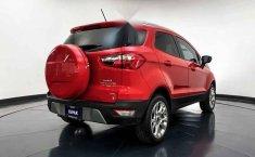30964 - Ford Eco Sport 2019 Con Garantía At-5