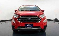 30964 - Ford Eco Sport 2019 Con Garantía At-4