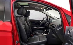 30964 - Ford Eco Sport 2019 Con Garantía At-3