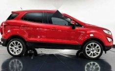 30964 - Ford Eco Sport 2019 Con Garantía At-1