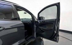 29827 - Ford Eco Sport 2019 Con Garantía Mt-4