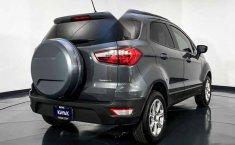 29827 - Ford Eco Sport 2019 Con Garantía Mt-3