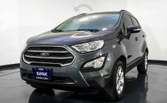 29827 - Ford Eco Sport 2019 Con Garantía Mt-2