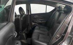 28071 - Nissan Versa 2018 Con Garantía At-2