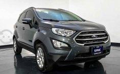 29827 - Ford Eco Sport 2019 Con Garantía Mt-1