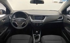 Hyundai Accent-1