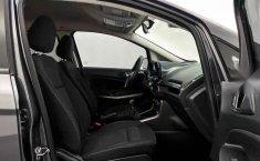 29827 - Ford Eco Sport 2019 Con Garantía Mt-0